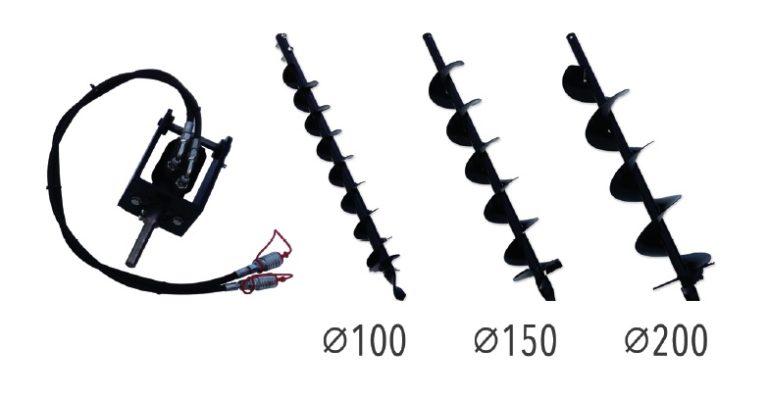 zestaw-wiertnica-768x400